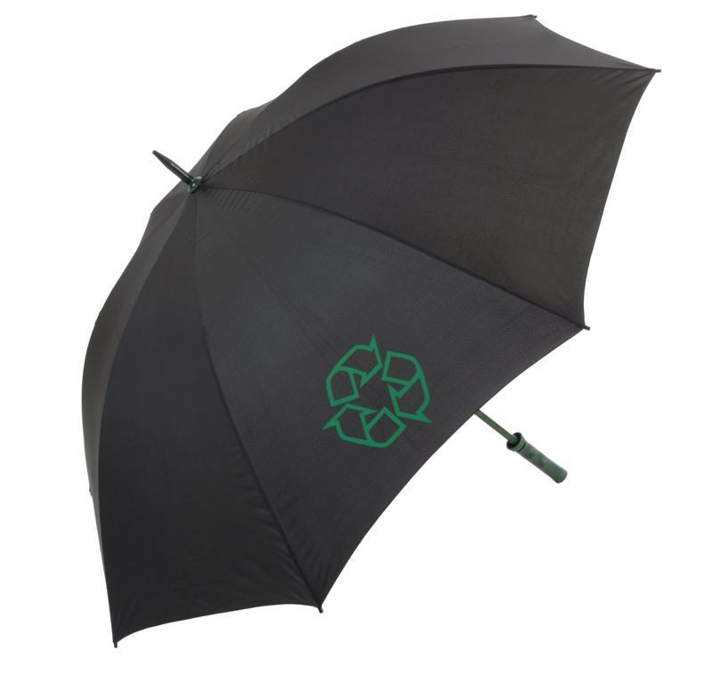 Printed Promotional Spectrum Sport Eco Umbrella