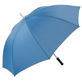 Printed Promotional Jumbo-Alu Light Golf Umbrella