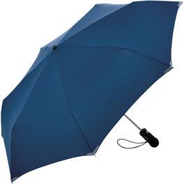 Printed Promotional Safebrella-LED Mini