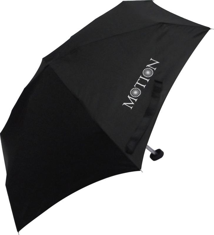 Printed Promotional Eco Tele Umbrella