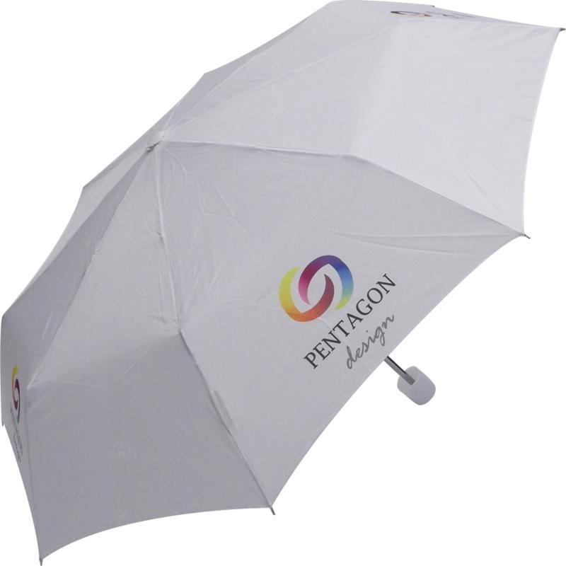Printed Promotional Supermini Umbrella